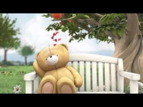 Ich hab Dich lieb... Gitarre Frank Boysen....mp4 - YouTube
