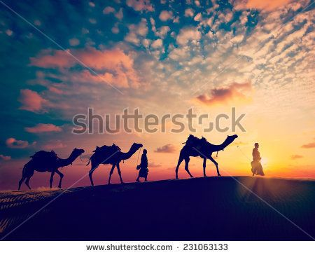 Indian images free stock photos download (223 Free stock photos) for commercial use. format: HD high resolution jpg images page (2/6)