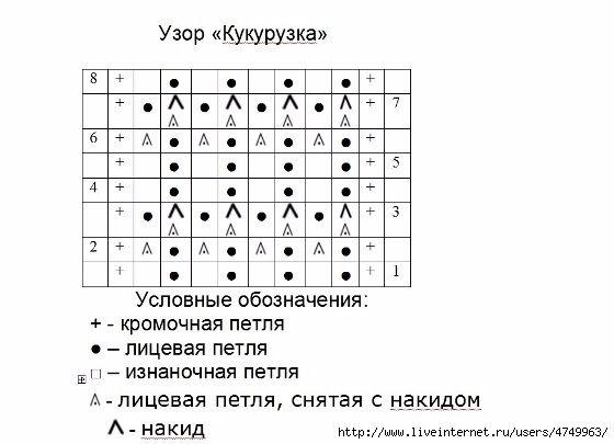 7 (560x405, 94Kb)