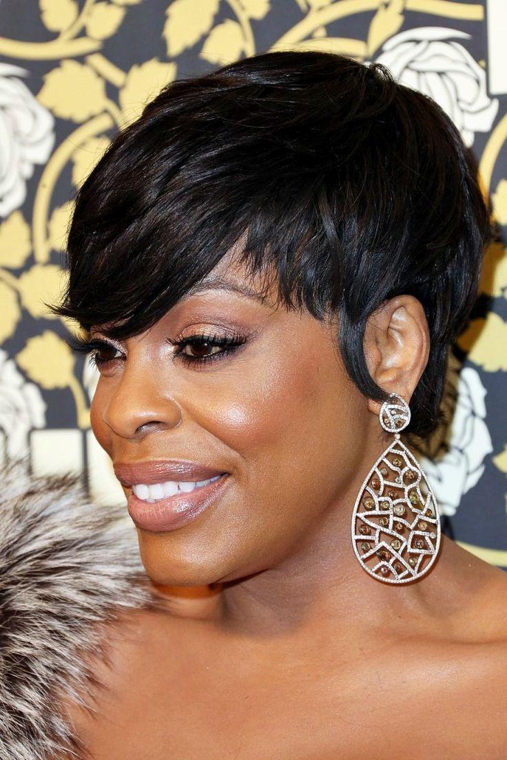 25 atemberaubende Frisuren für Frauen über 50