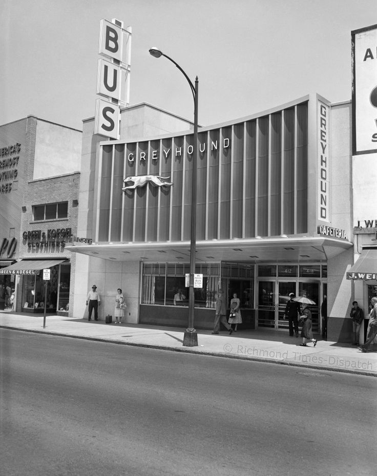 28 Best Images About Richmond Memories On Pinterest Virginia Theater And Vintage