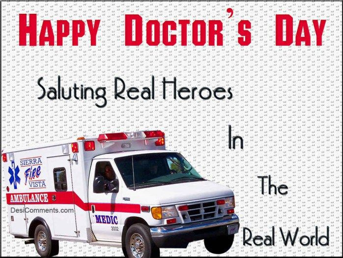 Happy Doctors Day 2015 best sms, wishes, status, messages, jokes, wallpapers, photos, images, pics, quotes, sayings. 1st July Happy Doctors Day 2015 wishes.