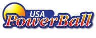 Powerball is an American interstate lottery game played across several states.buy online lottery Tickets at www.playlottoworld.com