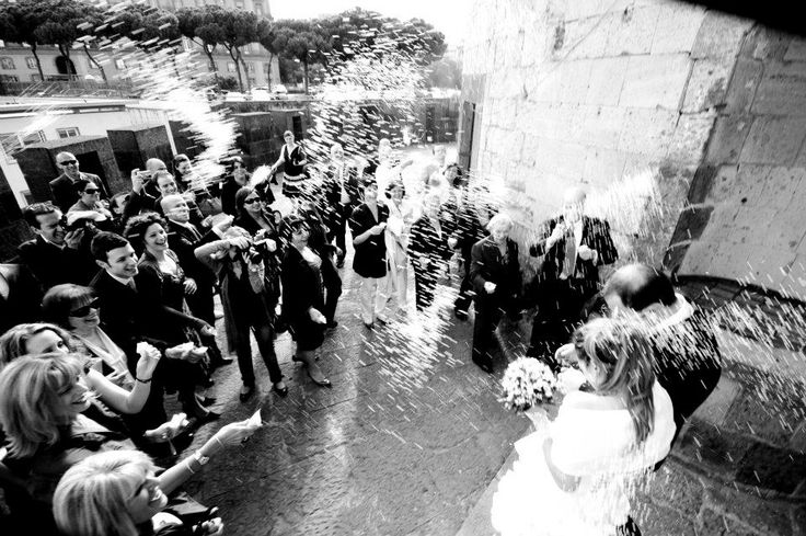 WhiteMoments, wedding reportage http://www.whitemoments.it