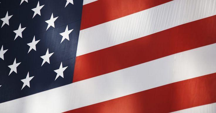 ¿Qué tipo de gobierno tiene Estados Unidos?. La respuesta corta es que el gobierno de los Estados Unidos es una democracia representativa. Se compone de tres ramas distintas utilizando un sistema federalista para su república. Guiados por la constitución escrita de más larga duración en la historia, los Estados Unidos tomaron muchas de sus ideas de otros países y culturas, y los combinaron ...