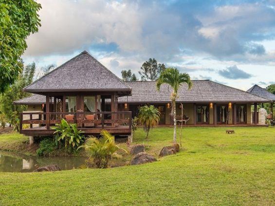 Homes for sale in kauai trulia for Kauai life real estate