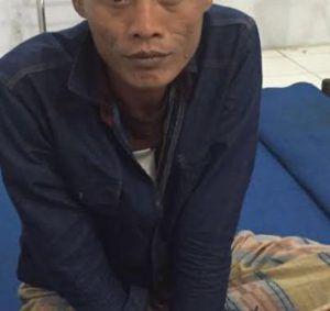 Dua Tahun DPO Perampok Truk Box Dibekuk Satu Pelaku Lagi Buron Tribratanews Polda Jatim