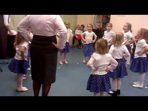 Ovigála :  Béres vagyok  2011.11.26 - YouTube