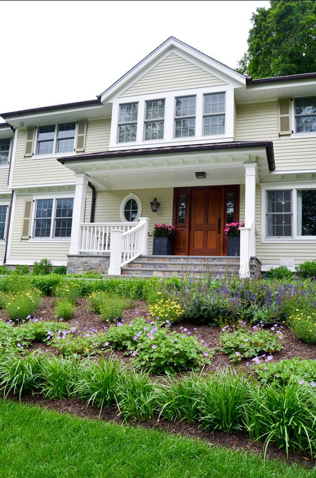 305 Best Images About Exteriors On Pinterest Exterior Colors Paint Colors And Front Doors