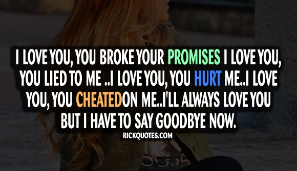 I Love You Jason Quotes : ... Quotes on Pinterest Brantley gilbert, True love quotes and Jason