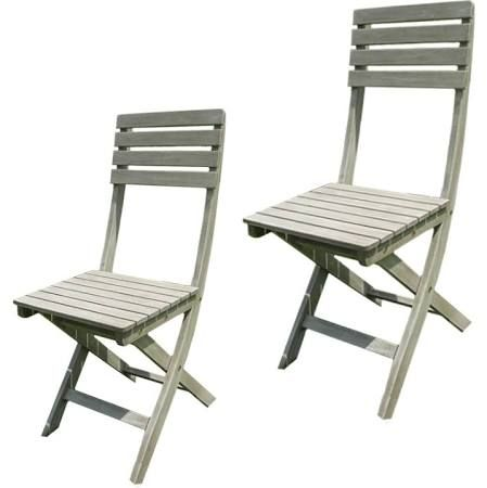 sedie legno grigio - Cerca con Google
