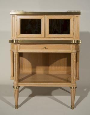 Κλασικά Χειροποίητα Έπιπλα Σαλονιού/Καθιστικού - Drakos Furniture