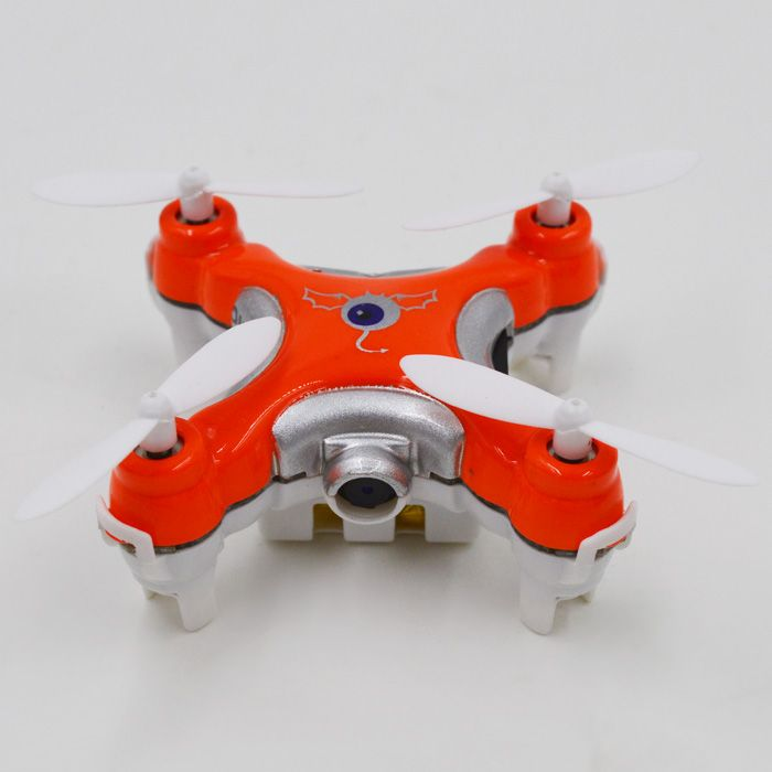 Flashing Mini drone with 0.3MP Camera 2.4G 4CH Remote Control toys RC Helicopter 6 Axis Gyro RC Quadcopter dron  http://playertronics.com/products/flashing-mini-drone-with-0-3mp-camera-2-4g-4ch-remote-control-toys-rc-helicopter-6-axis-gyro-rc-quadcopter-dron/