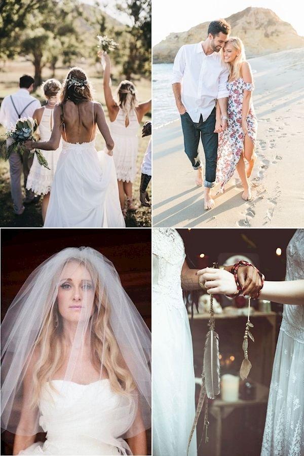 Cheap Wedding Photographers Best Wedding Photographers Near Me Best Marriage Photos In 2020 Wedding Photos Marriage Photos Cheap Wedding Photographers