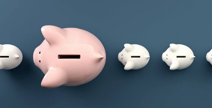 6 Best High Interest Savings Accounts for 2017