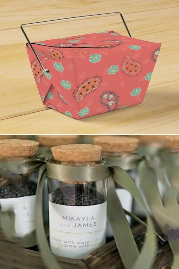 Wedding Favors To Make Small Wedding Favor Ideas Wedding Day Favour Ideas In 2020 Wedding Favours To Make Wedding Favors Wedding Souvenirs
