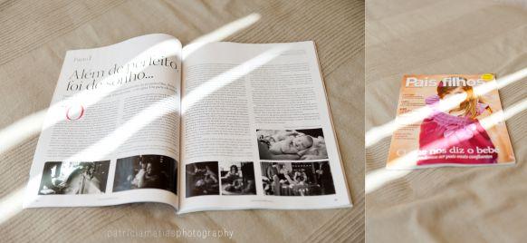 patríciamatias photography | life, people & stories. »