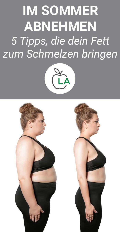 Diäten zur Gewichtsreduktion für stillende Frauen