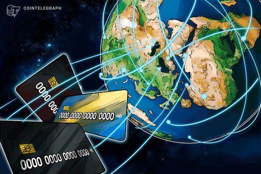 Japan payment card consortium