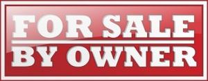 Repo Travel Trailers For Sale Bc