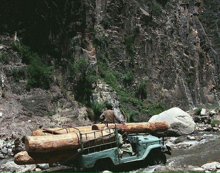 1301 Best Images About Off Road Camping On Pinterest