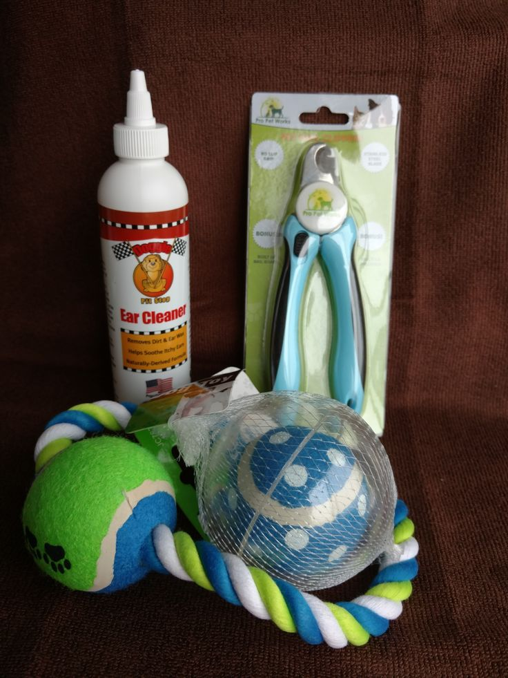 Enter to #Win a Dog Care Prize pack w/ Clippers, Toys, Pet Towel & More | ARV $75 | ENTER HERE >>>>> http://www.tekweh.com/giveaways/free-dog-care-pack/?lucky=83