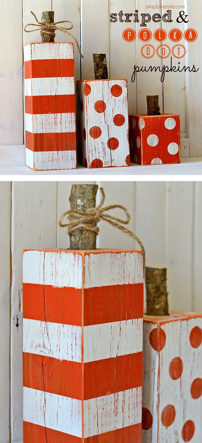 best 20 easy fall crafts ideas on pinterest fall decorations