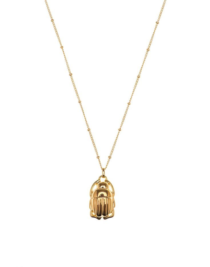 Nina Kastens Jewellery JEWELRY - Necklaces su YOOX.COM gr6t8AO