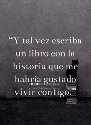 #frase #espanol