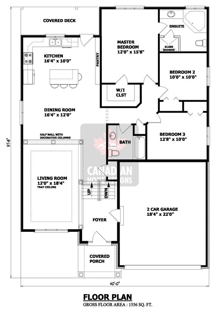 Strange 17 Best Ideas About Tiny Houses Floor Plans On Pinterest Tiny Largest Home Design Picture Inspirations Pitcheantrous