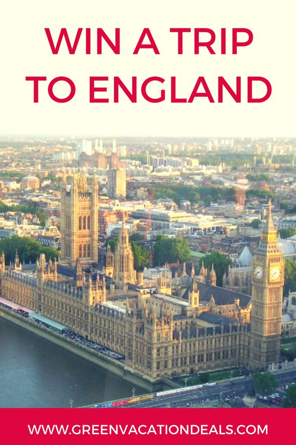 England Travel Sweepstakes - Win a free trip to London! Click to find out how you can enter Joules – Peter Rabbit Sweepstakes and win a vacation to England. Enjoy an amazing England trip! Great London vacation sweepstakes. #England #Trip #PeterRabbitMovie #London #EnglandTravel #LondonTravel #Europe #Vacation #Travel #londonuk #visituk #visitlondon