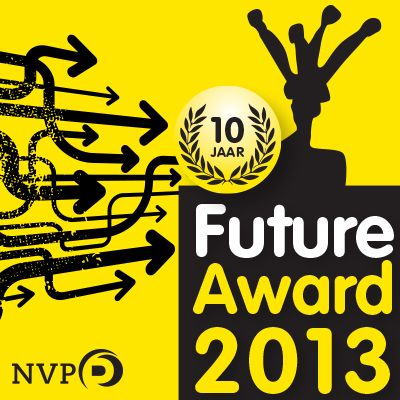 Leiderschap anno 2025. Neem jij het voortouw?  10e NVP Future Award zoekt visionairs op het gebied van HR & Leiderschapsontwikkeling