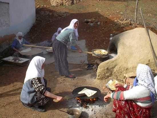 Köy yaşamı ve araç gereçleri - Page 3 - agaclar.net