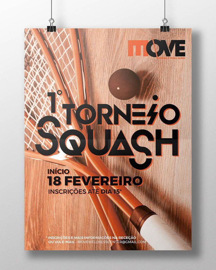 Check out my @Behance project: \u201cMOVE - Communication Design Compilation\u201d https://www.behance.net/gallery/48649837/MOVE-Communication-Design-Compilation