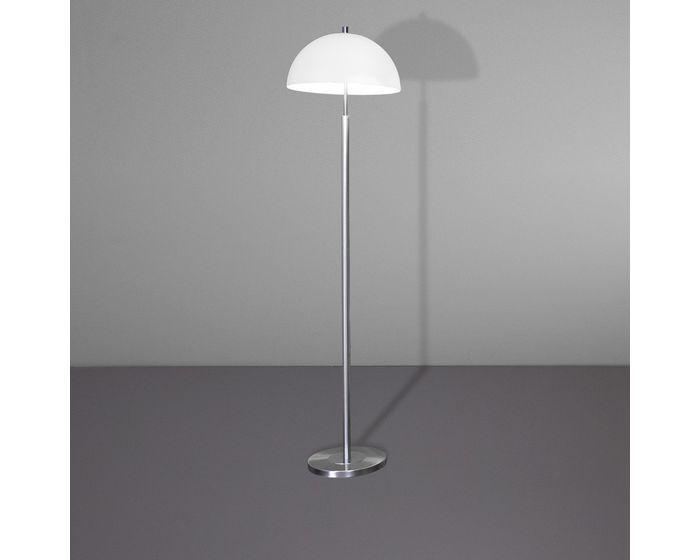 Stojací lampa WOFI WO 3664.03.64.0000 | Uni-Svitidla.cz Klasická #stojací #lampa vhodná jako doplňkové osvětlení interiérových prostor #consumer #lamp #floorlamp #lamps #stojacilampy #lampy #design #professional #shades