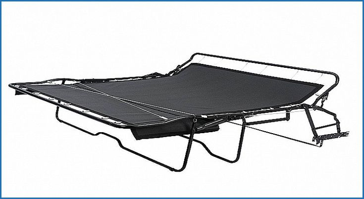 Fresh sofa Bed Mechanism Manufacturers - http://countermoon.org/sofa-bed-mechanism-manufacturers