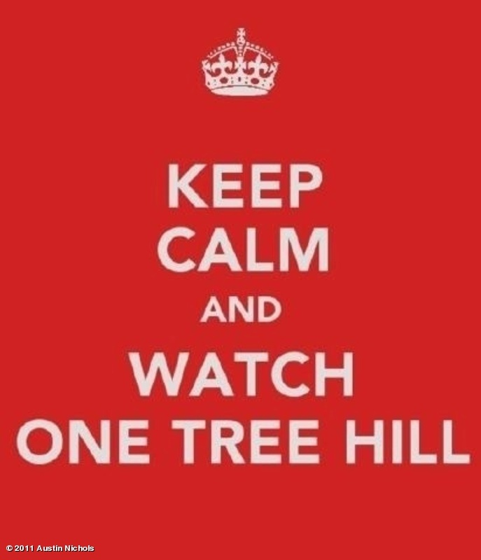 20 best One Tree Hill images on Pinterest | One tree hill, One ...