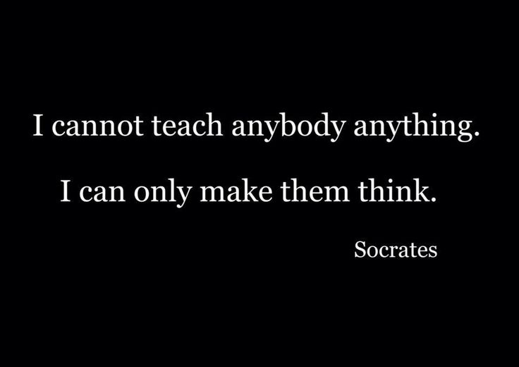 socrates was guilty Apology/ plato i charges against socrates: 1) socrates is guilty of corrupting the young socrates was particularly concerned about moral and political questions: the nature of justice, how we should live our lives.