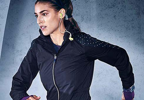 Sportowe trendy jesieni! Funkcjonalna odzież sportowa na chłodniejsze dni. http://www.tchibo.pl/funkcjonalna-odziez-sportowa-t400065930.html