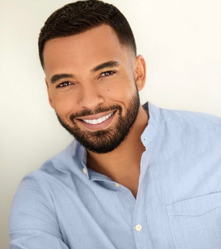234.8k Followers, 494 Following, 2,186 Posts - See Instagram photos and videos from Christian Keyes (@christiankeyes)