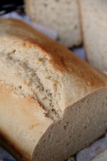 Beer Bread (Tastefully Simple Copycat Recipe)