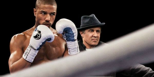17 hours ago    Creed 2 seems inevitable, but it's not quite official. The boxing sequel is expected to return Michael B. Jordan as the son of Apollo Creed, and if Sylvester Stallone gets his way, Creed 2 will pull parts of its storyline from a seminal Rocky sequel —...