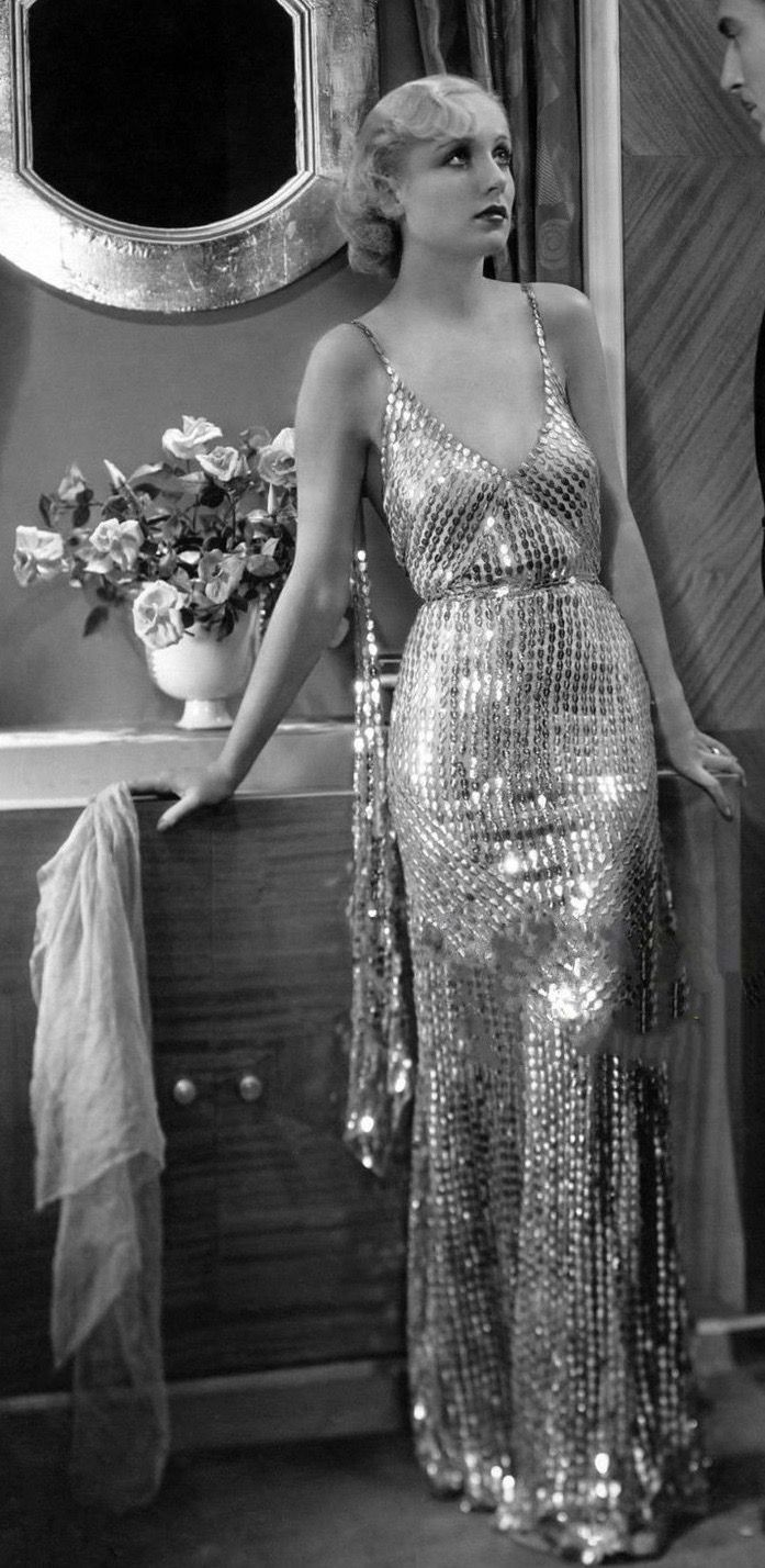 To acquire Womens 1930s evening fashion photo pictures trends