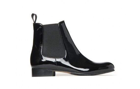 Brunilde € 220,00 #fashion #shoes #voltan1898