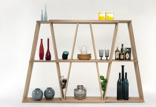WEWOOD SMART SHELF 1.png