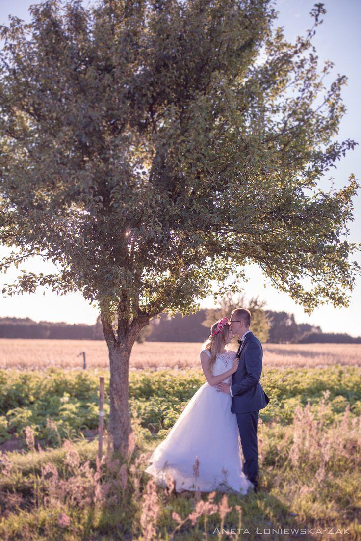 wedding inspiration photography photo shots, plener ślubny, fotografia ślubna podlaskie
