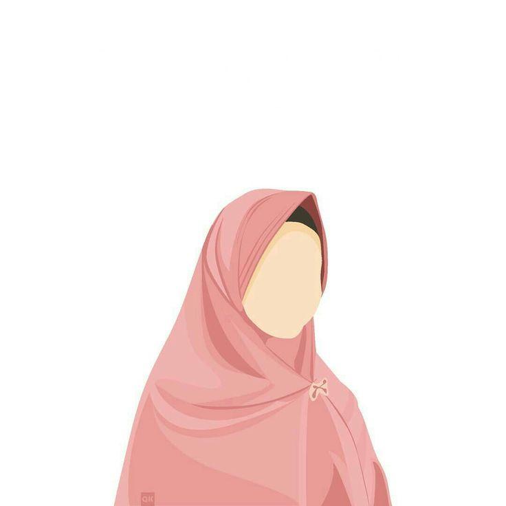 women-soft-heart-muslimah-moms-teaching-young-girls-sex