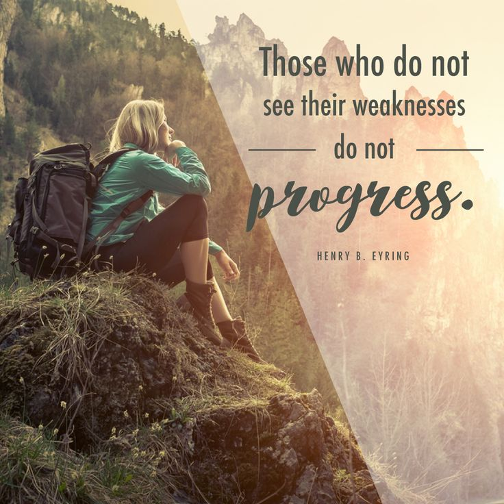 Inspirational Book Of Mormon Quotes: 550 Best Images About LDS General Conference On Pinterest