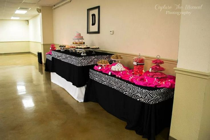 baby shower candy buffet table setup buffet tags candy buffet tables
