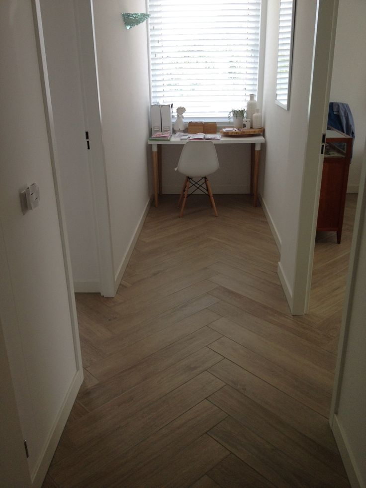 Zwembad Vloerdelen Eiken Parketvloer | Solid Wood Flooring Suitable For